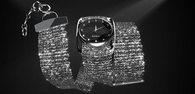 orologi Breil